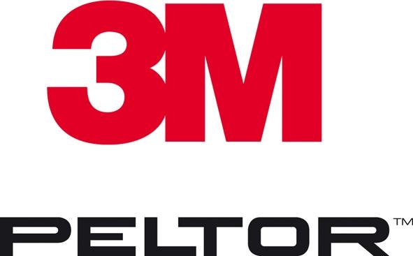 3M Peltor radiotelefony i ochrona słuchu