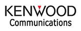 Kenwood bezprzewodowa łączność radiowa
