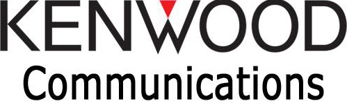 Kenwood producent radiotelefonów