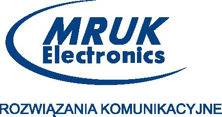 Mruk Electronics
